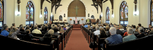 congregation pic1
