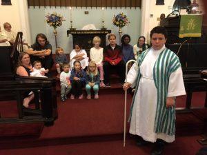 children-sermon-laity-sunday